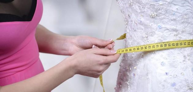 kvinna-gifta-sig