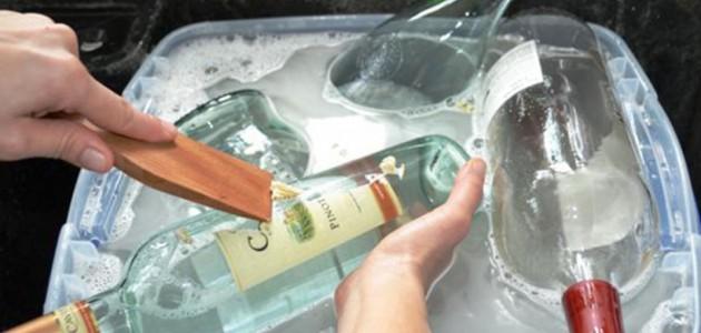 vinflaskor-1