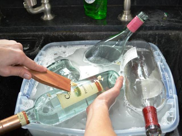 vinflaskor-4