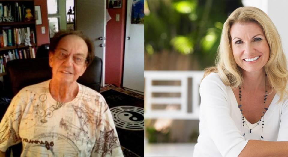"""kvinna 40 år Kvinnor över 40 år är bäst, säger författaren. """"Kvinnor blir  kvinna 40 år"""